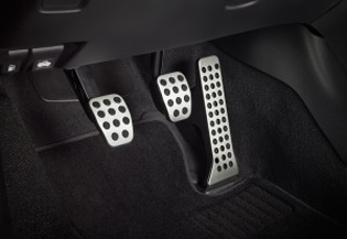 Are You Facing Trouble While Shifting Gears