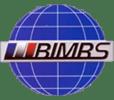 BIMRS