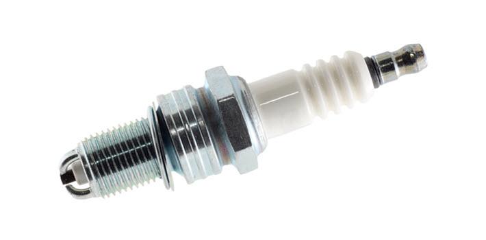 MINI Spark Plug