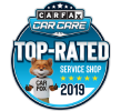 Top Rated Service Shop